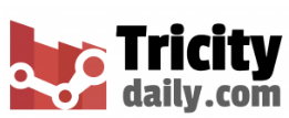 Tricity Daily