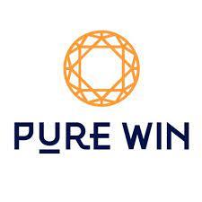 pure win casino